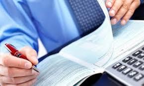 Certificazione Unica 2019 e Dichiarazione Sostituti di imposta modello 770