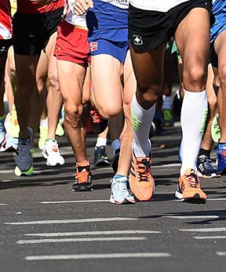 Organizzare un evento sportivo: convegno